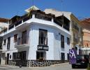 property for sale in Andalusia, Granada, Orgiva