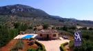 3 bedroom Villa for sale in Villanueva del Trabuco...
