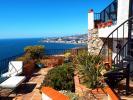 4 bed Villa for sale in Salobreña, Granada...