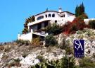 3 bed Villa for sale in Salobreña, Granada...