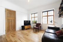 Flat for sale in Columbia Road, E2