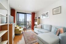 1 bedroom Flat for sale in Haggerston Studios...