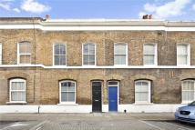 3 bed house for sale in Wellington Row, London...