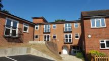 Apartment to rent in Cinder Path, Woking