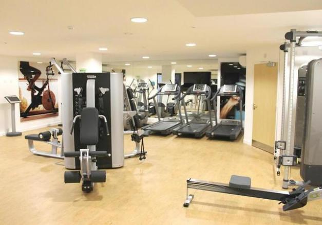New central gym.jpg