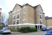1 bed Flat in Farrow Lane...