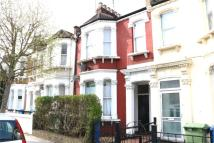 1 bedroom Flat in Ivydale Road, Nunhead...