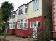 1 bed Flat in The Alders, BR4
