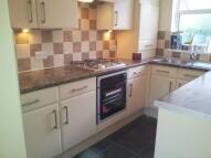 1 bedroom Flat in Stafford Road, Croydon...