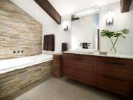 2 bedroom Terraced house in Caroline Road, Wimbledon...