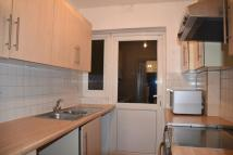 Further Green Road Terraced property to rent
