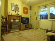 5 bed Detached house to rent in Mayeswood Road...