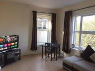1 bed Flat in St Peters Road, Croydon