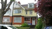 Flat to rent in Egmont Road, Sutton, SM2