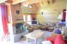4 bedroom Chalet for sale in Rhone Alps, Savoie...