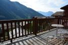 Ste-Foy-Tarentaise Apartment for sale