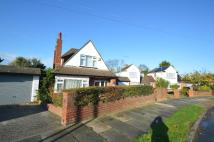 3 bed Detached house to rent in Treelawn Drive...