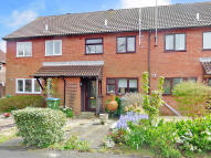 2 bed Terraced home in Dinsdale Gardens...