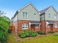 3 bed Detached home in Station Road...