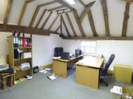 property to rent in High Street, Arundel