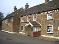 property for sale in Station Road, Oakham