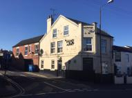 property for sale in High Street, Heanor, Derbyshire