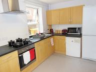 property to rent in MILLSTONE HOUSE, Millstone Lane, Leicester, LE1
