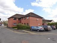 Flat for sale in Bilbrook Road, Bilbrook...