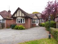 Detached Bungalow for sale in Birches Road, Codsall...