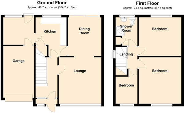 floor plan 5 lime tr