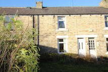 2 bed Terraced home for sale in South View, Clara Vale