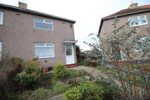 2 bedroom semi detached property to rent in Tyne Gardens, Ryton
