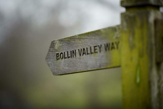 Bollin Park