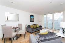 2 bed new Apartment in Admirals Tower...