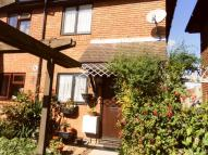 2 bed semi detached house for sale in Turner Road, Bean
