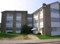2 bed Apartment for sale in Arlington, Ashford