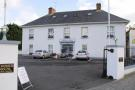 property for sale in Courtown, Wexford