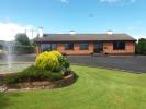 3 bed Detached home in Gorey, Wexford
