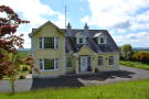 Detached property in Wexford, Camolin