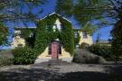 4 bedroom Detached home for sale in Gorey, Wexford