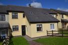Terraced home for sale in Riverchapel, Wexford