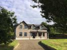 5 bed Detached property in Gorey, Wexford