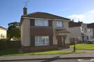 3 bed Detached property for sale in Kilmuckridge, Wexford