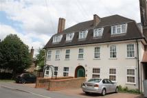 Flat for sale in Scarlet Road, Catford