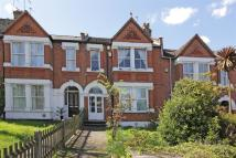 1 bed Flat in Maryon Road, Charlton