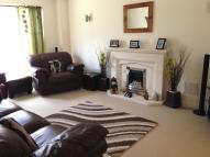 3 bedroom house for sale in Gaston End, Colchester