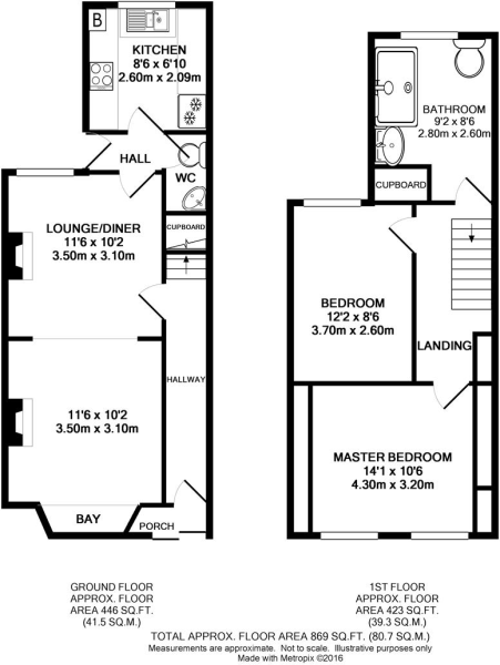 floorplan-large[1].p