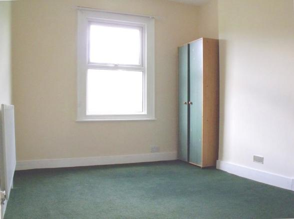 BedroomThree.jpg