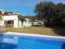 4 bed Chalet for sale in Girona, Girona, Catalonia