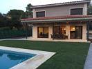 Girona new house